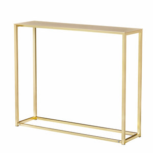 Montclair 36-inch Console Table