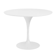 "Load image into Gallery viewer, Astrid 40"" Round Dining Table"