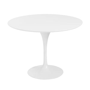 "Astrid 40"" Round Dining Table"
