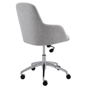 Minna Office Chair