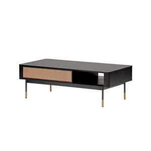 "Miriam 47"" Coffee Table"