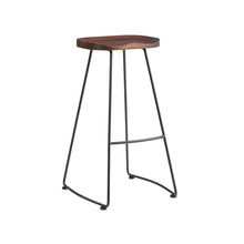 Load image into Gallery viewer, Antero Bar Stool - Set of 2