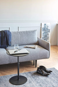 INNOVATION Frode Sofa with Upholstered Arms