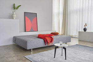 Long Horn Deluxe Excess Sofa