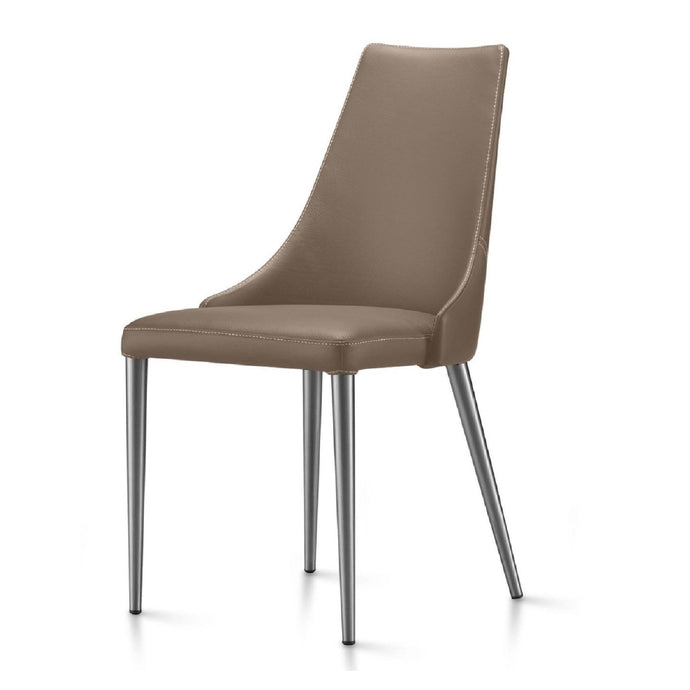 Mariane Chair