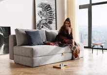 Load image into Gallery viewer, Osvald Sofa - Full