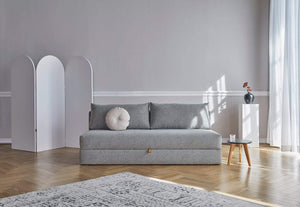 Osvald Sofa - Full