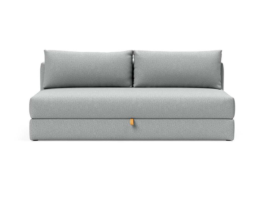 Osvald Sofa - Full size