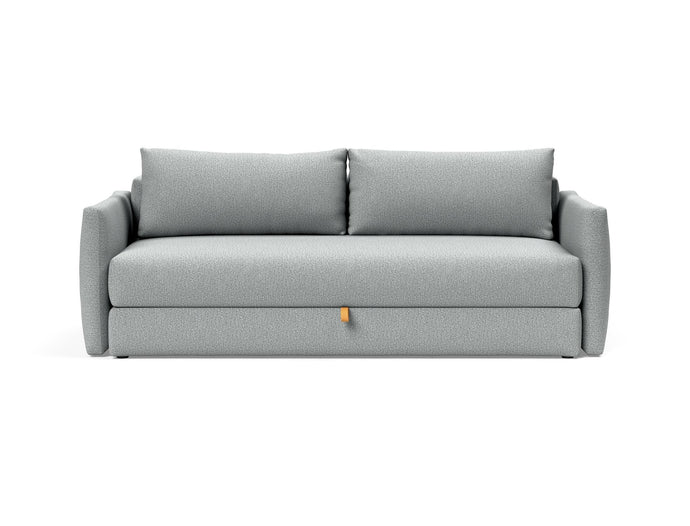 Tripi Sofa - Full size, with Arms