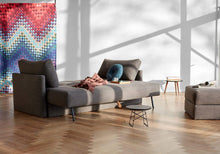 Load image into Gallery viewer, Tripi Sofa w/Arms - Full