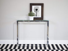 Load image into Gallery viewer, Sandor Console Table