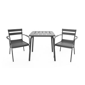 Rivoli Outdoor Set