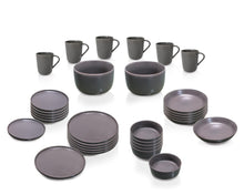 Load image into Gallery viewer, Blueground Kitchenware Set