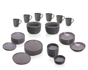 Blueground Kitchenware Set