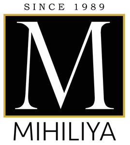 Green Gardens Mihiliya (Pvt) Ltd