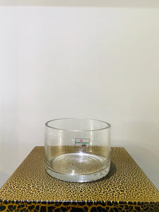 10cm Handblown Glassware - Green Gardens Mihiliya (Pvt) Ltd