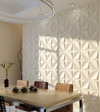 Load image into Gallery viewer, 3D Wall panels PvC (SQM) - Green Gardens Mihiliya (Pvt) Ltd