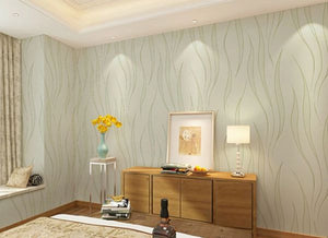 Self-Adhesive Wallpaper (Non-wooven) - Green Gardens Mihiliya (Pvt) Ltd