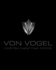 VON VOGEL Watches
