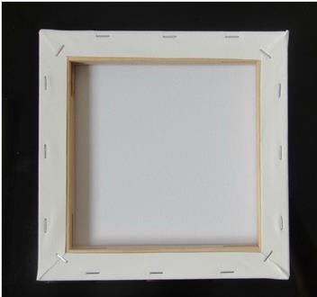 hand painted canvas frame hand painted oil painting | canvasgone