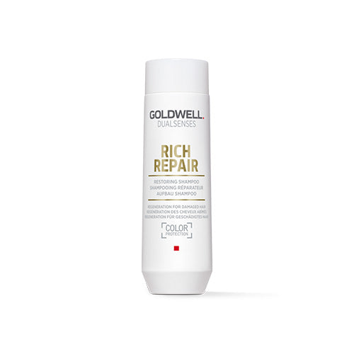 Goldwell Dualsenses Rich Repair Restoring Shampoo 30 ml