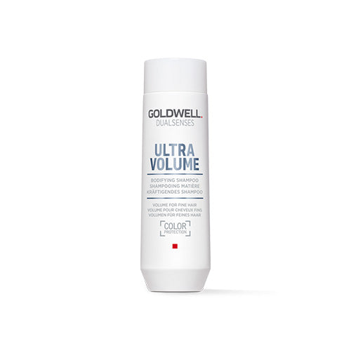 Goldwell Dualsenses Ultra Volume Bodifying Shampoo 30 ml