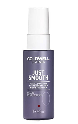 Goldwell Stylesign Just Smooth Sleek Perfection 50 ml