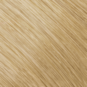 Goldwell Colorance Color Styling Mousse 9N blond (Föhnschaum)