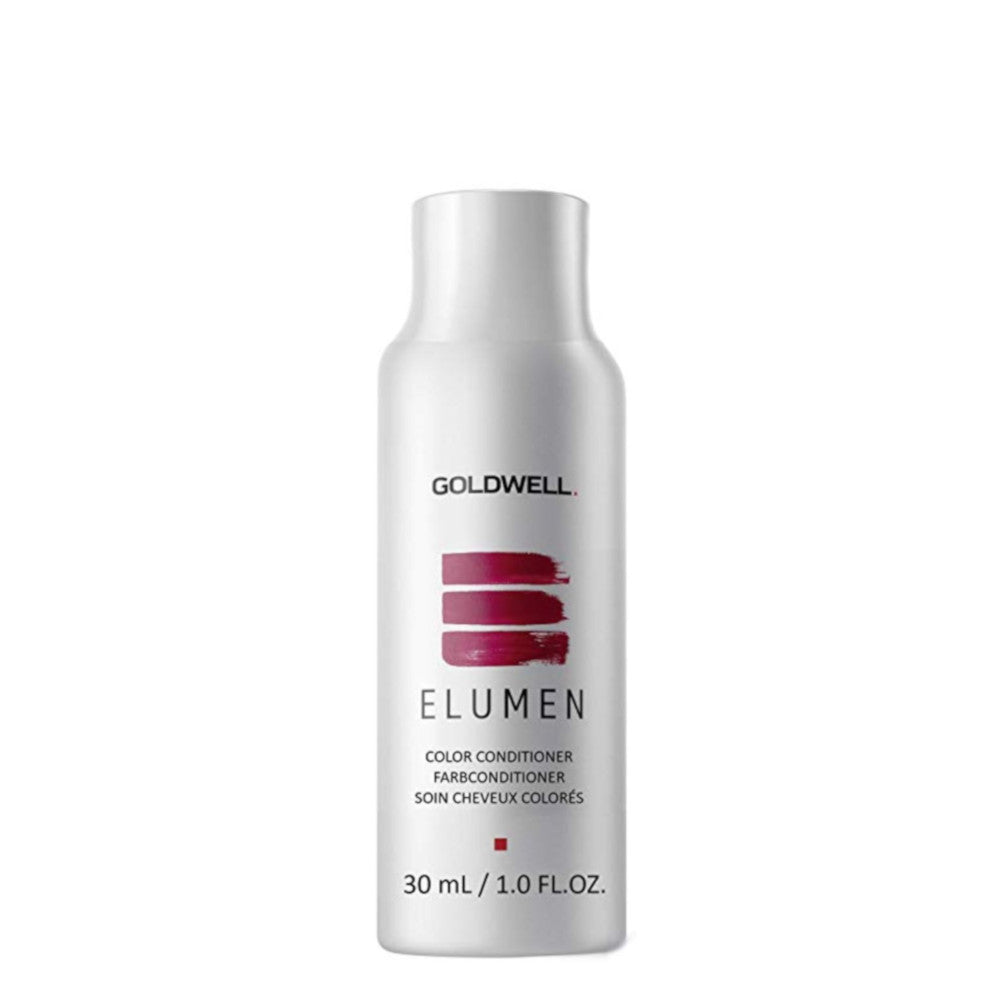 Goldwell Elumen Care Conditioner 30 ml