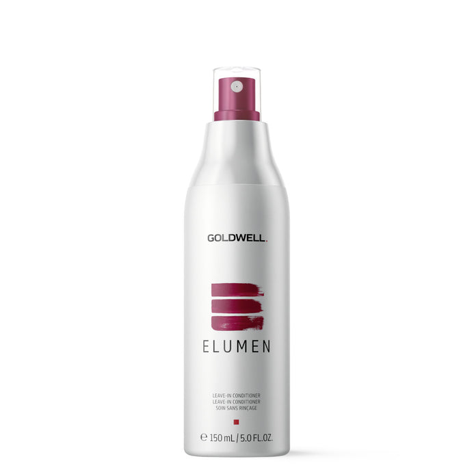Goldwell Elumen Leave-In Conditioner 150 ml