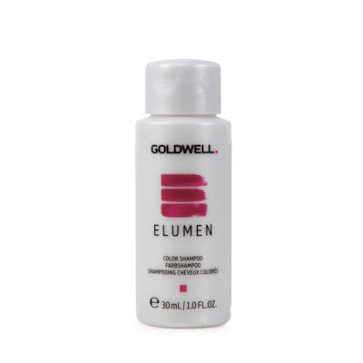 Goldwell Elumen Shampoo 30 ml