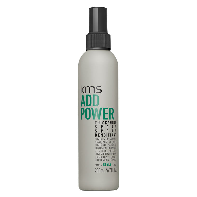 ADDPOWER THICKENING SPRAY 200ml