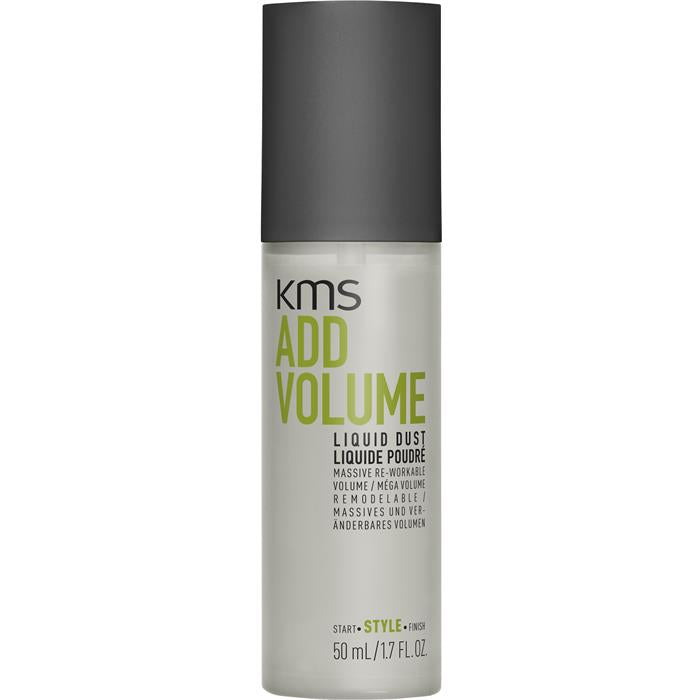 ADDVOLUME LIQUID DUST 50ml