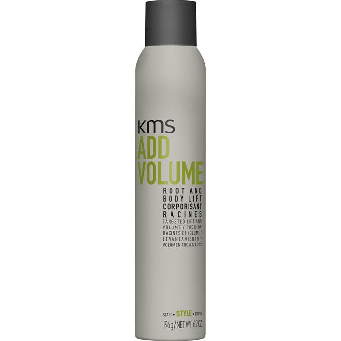 ADDVOLUME ROOT AND BODY LIFT 200ml