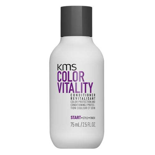 COLORVITALITY Conditioner 75ml