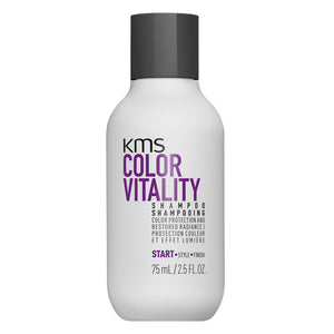 COLORVITALITY SHAMPOO 75ml