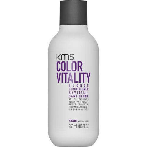 COLORVITALITY Blonde Conditioner 250ml