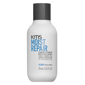 MOISTREPAIR CONDITIONER 75ml