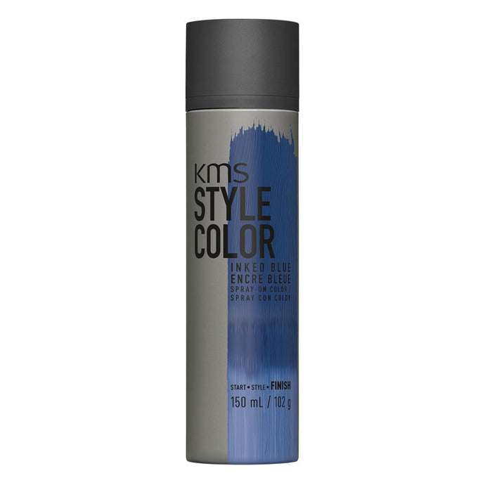 STYLECOLOR INKED BLUE 150ml