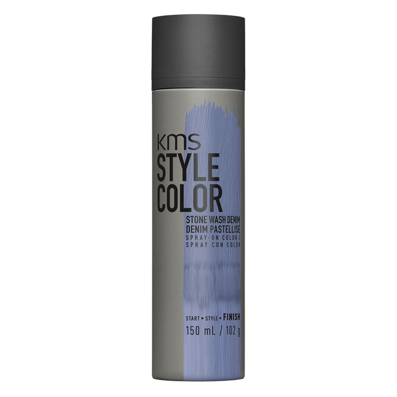 STYLECOLOR STONE WASH DENIM 150ml