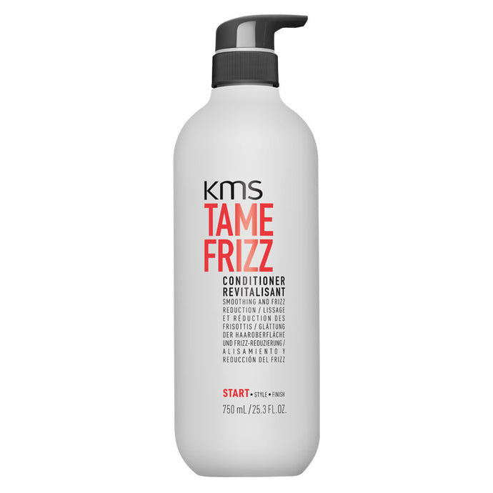 TAMEFRIZZ CONDITIONER 750ml
