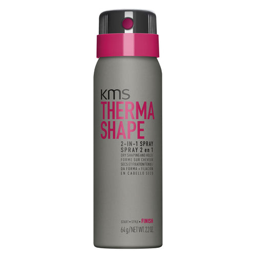THERMASHAPE 2-IN-1 SPRAY 75ml