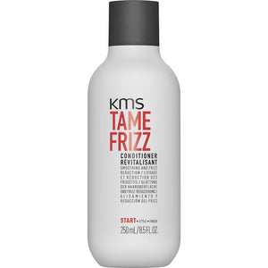 TAMEFRIZZ CONDITIONER 250ml