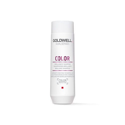Goldwell Dualsenses Color Brilliance Shampoo 30 ml