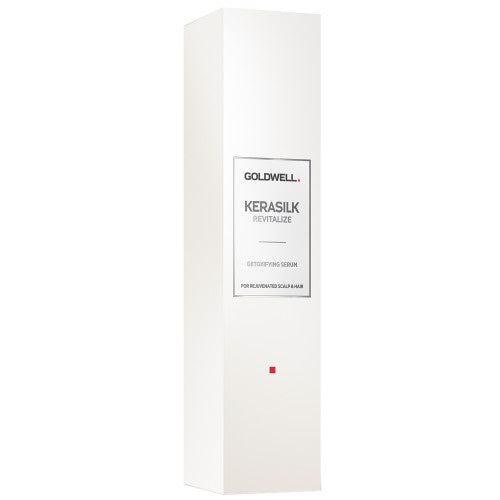Goldwell Kerasilk Revitalize Detoxifing Serum 100 ml