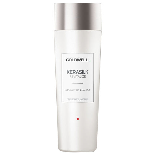 Goldwell Kerasilk Revitalize Detoxifing Shampoo 250 ml