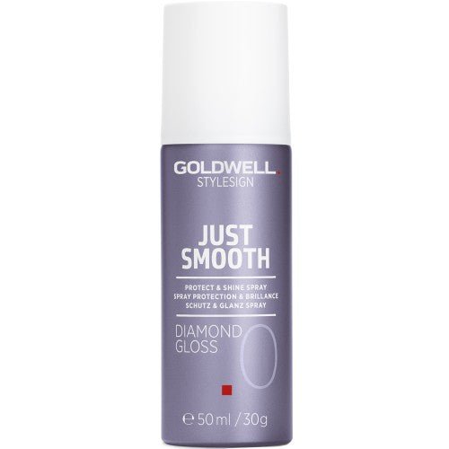 Goldwell Stylesign Just Smooth Diamond Gloss 50 ml
