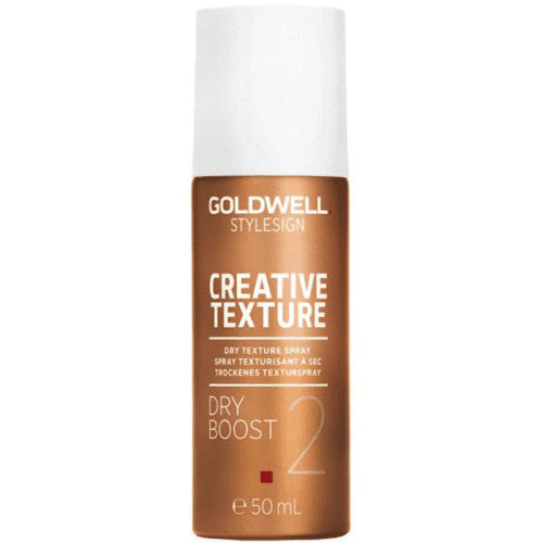 Goldwell Stylesign Creative Texture Dry Boost 50 ml