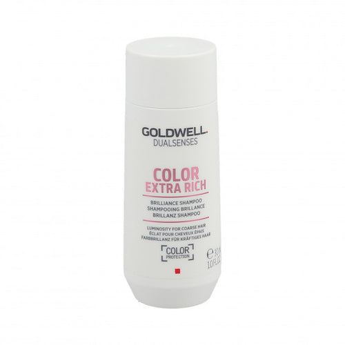 Goldwell Dualsenses Color Extra Rich Brilliance Shampoo 30 ml