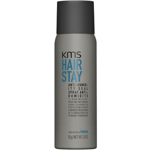 HAIRSTAY ANTI-HUMIDITY SEAL 75ml